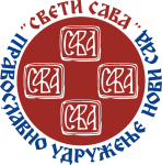 logo-150